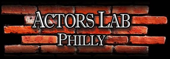 Philadelphia & Main Line Youth, Teen & Adult Acting Classes